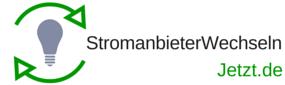 StromanbieterWechseln-Jetzt.de